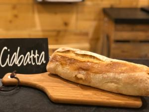 Image for Ciabatta