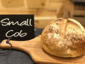 Image for Small Cob