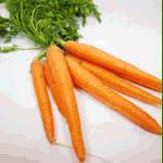 Image for Carrots - Bunched