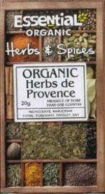 Image for Herbs de Provence - Dried