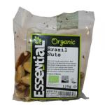 Image for Brazil Nuts - Whole