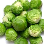 Image for Sprouts