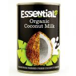 Image for Coconut Milk in Cans