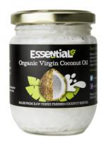 Image for Virgin Coconut Oil - Raw