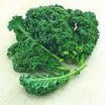 Image for Curly Kale