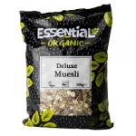 Image for Muesli Deluxe/Essential