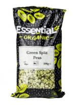 Image for Green Split Peas