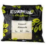 Image for Ground Almonds