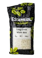 Image for Rice - Long Grain White